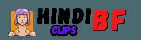 Hindi Bf Videos