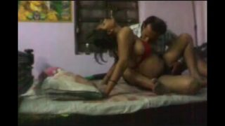Shadishuda Jode ka Chudai Sex Film