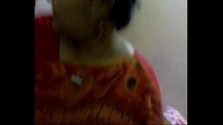 चीटिंग बीवी की चुदाई और रोमॅन्स का वीडियो