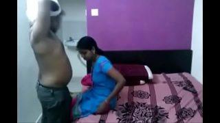 एस्कॉर्ट लड़की को होटेल मई चुदाई का वीडियो