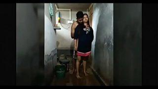 Bathroom Sex Video hot Bengali Bhabhi ka