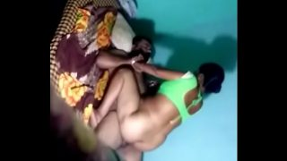 देसी सेक्स वीडियो कामवाली ओर मलिक का सेक्स का