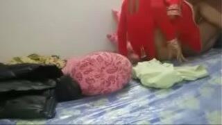 सेक्सी बिंगाली कॉलेज गर्ल की घर मे चुदाई की वीडियो
